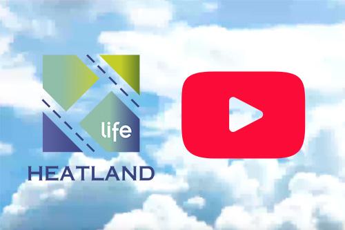 Imgen previa del vídeo del proyecto Heatland